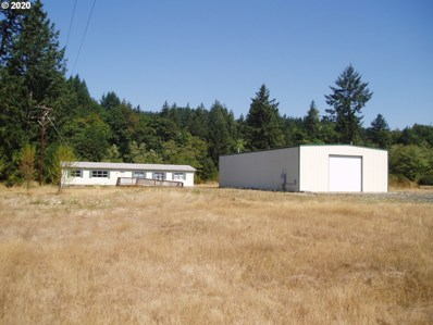 11193 Kathy Ln SE, Stayton, OR 97383 - #: 20240657