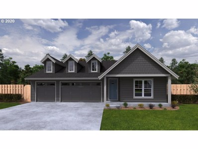 2006 SE 13TH St, Battle Ground, WA 98604 - #: 20241688
