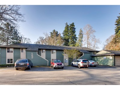 12622 NW Barnes Rd UNIT 7, Portland, OR 97229 - #: 20241888