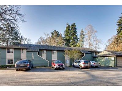 12622 NW Barnes Rd UNIT 7, Portland, OR 97229 - #: 20241888