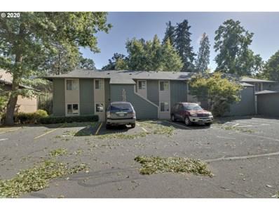 12622 NW Barnes Rd UNIT 3, Portland, OR 97229 - #: 20248416