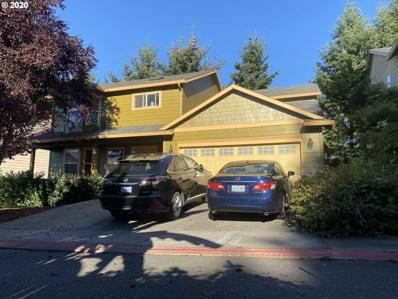 3226 NE 165TH Ln, Portland, OR 97230 - #: 20248505