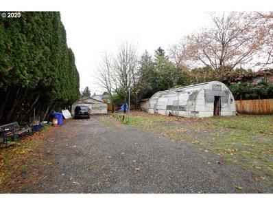 10304 NE Beech St, Portland, OR 97220 - #: 20257611