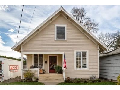 140 Beatrice Ave, Gladstone, OR 97027 - #: 20285207