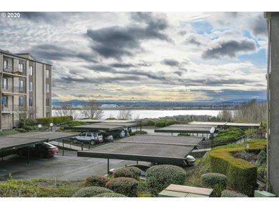 5575 E Evergreen Blvd UNIT 4204, Vancouver, WA 98661 - #: 20288473