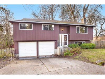 5005 SE Ina Ave, Milwaukie, OR 97267 - #: 20302950