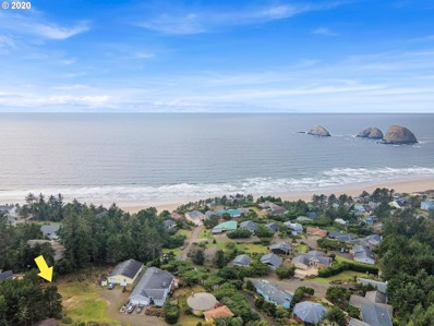 Hillsdale St, Oceanside, OR 97134 - #: 20306954