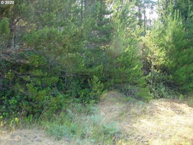 88625 Hwy 101, Florence, OR 97439 - #: 20309113