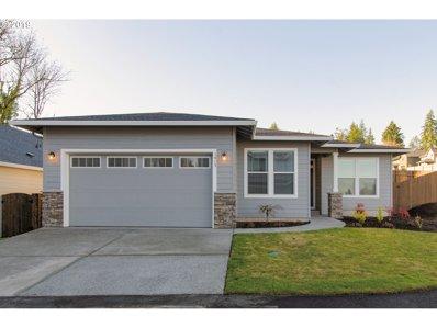 1413 NW 117TH Cir, Vancouver, WA 98685 - #: 20311297