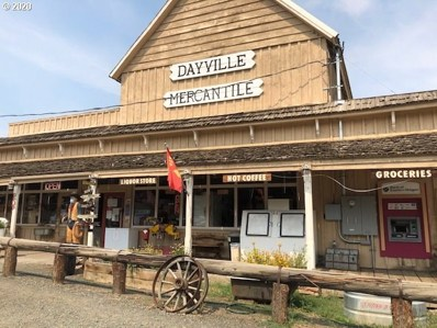 207 W Franklin Ave, Dayville, OR 97825 - #: 20312089