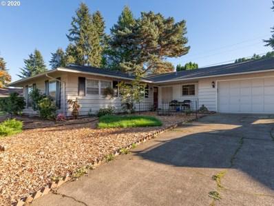 16000 NE Stanton St, Portland, OR 97230 - #: 20335759