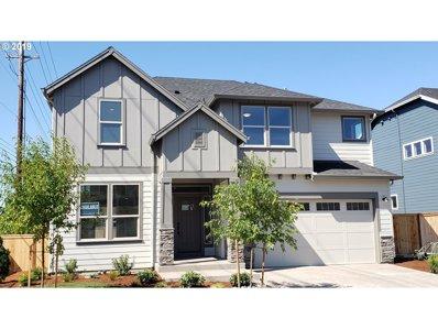 21823 SW McKinley Ln, Beaverton, OR 97003 - #: 20338167