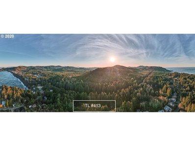 MLS: 20350581