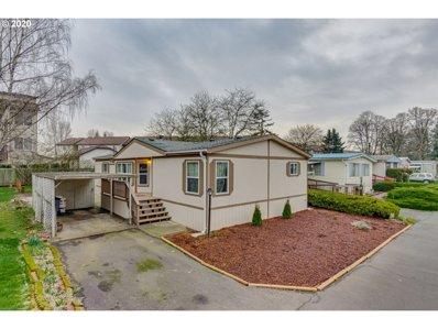 5404 NE 121st Ave UNIT 26, Vancouver, WA 98682 - #: 20351515