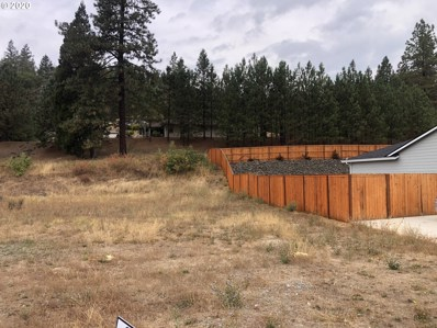 147 Deer Song Ct, Canyonville, OR 97417 - #: 20356025