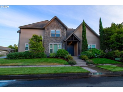 2298 Avengale Dr, Eugene, OR 97408 - #: 20358211