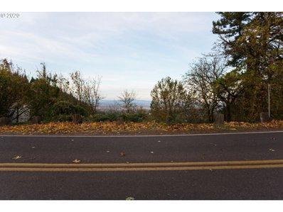 NE Rocky Butte Rd, Portland, OR 97220 - #: 20359664