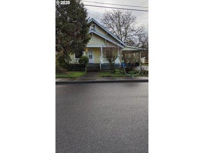 6000 NE 109TH Ave, Vancouver, WA 98662 - #: 20362252