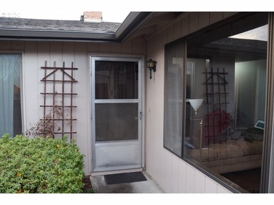 3603 NE 45TH St UNIT B, Vancouver, WA 98661 - #: 20390486