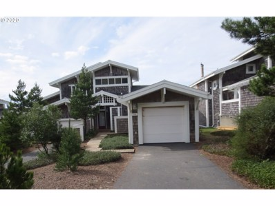415 Capes Dr UNIT 38, Oceanside, OR 97134 - #: 20392346
