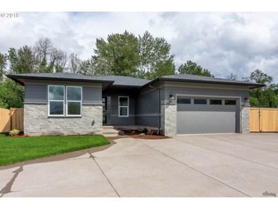 2174 Turning Oak Pl, Eugene, OR 97408 - #: 20403492