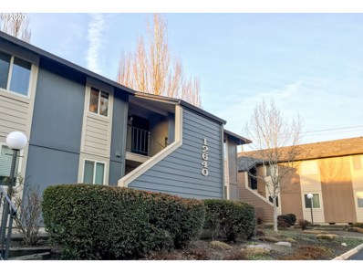 12640 NW Barnes Rd UNIT 5, Portland, OR 97229 - #: 20424918