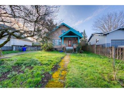 10416 NE Skidmore St, Portland, OR 97220 - #: 20444022
