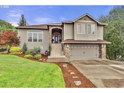 16278 Hunter Ave, Oregon City, OR 97045 - #: 20456867