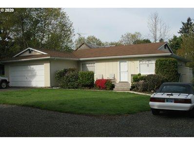 10640 NE Beech St, Portland, OR 97220 - #: 20473698