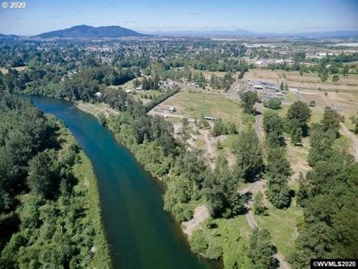 33065 Tennessee Rd, Lebanon, OR 97355 - #: 20478640