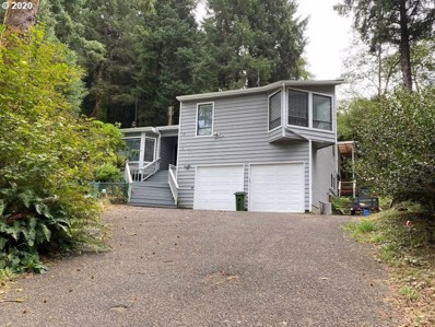 83699 Clear Lake Rd, Florence, OR 97439 - #: 20488478