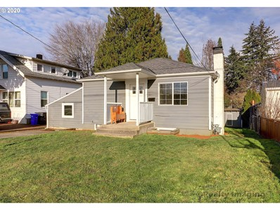 19130 Howell St, Gladstone, OR 97027 - #: 20490436