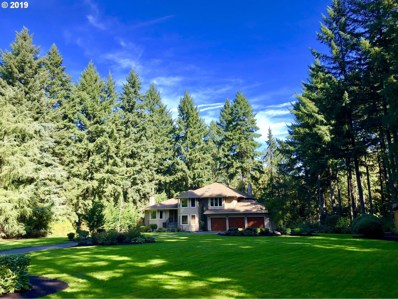 5505 SW Delker Rd, Tualatin, OR 97062 - #: 20498007