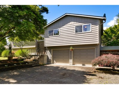 3256 SE Evergreen Ave, Milwaukie, OR 97222 - #: 20498370