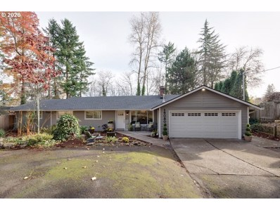15080 SW 79TH Ave, Tigard, OR 97224 - #: 20501262