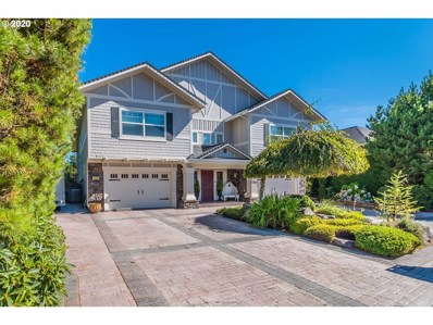 1035 Royal St Georges Dr, Florence, OR 97439 - #: 20502246