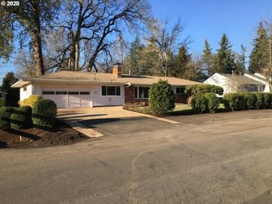 922 NW Joy Ave, Portland, OR 97229 - #: 20516414