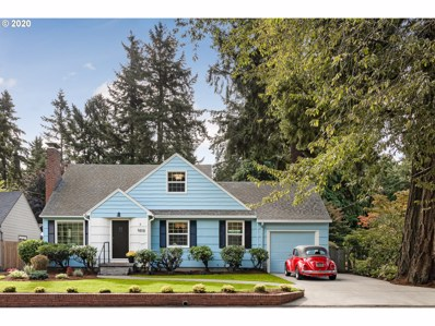 9818 NE Mason St, Portland, OR 97220 - #: 20527731