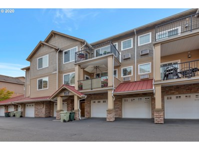 695 NW Falling Waters Ln UNIT 401, Portland, OR 97229 - #: 20530643