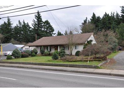 20010 NE Glisan St, Portland, OR 97230 - #: 20544544