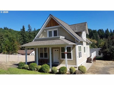 439 First St, Elkton, OR 97436 - #: 20554452