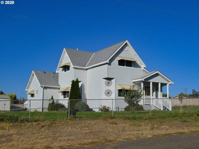 707 Columbia St, Wasco, OR 97065 - #: 20558675