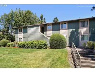 12638 NW Barnes Rd UNIT 1, Portland, OR 97229 - #: 20587165