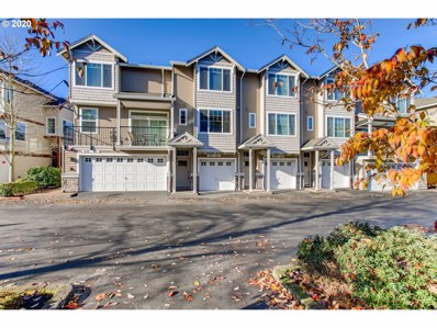830 NW 118TH Ave UNIT 102, Portland, OR 97229 - #: 20595191