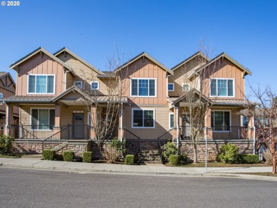 705 NW Falling Waters Ln UNIT 103, Portland, OR 97229 - #: 20613283