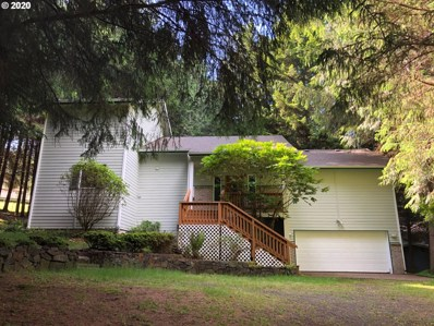 83565 Woodland Ln, Florence, OR 97439 - #: 20623610