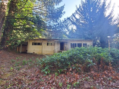 4845 Darlings Loop, Florence, OR 97439 - #: 20636628