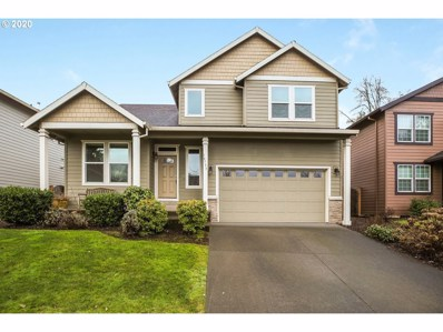 14733 SW 79TH Ave, Tigard, OR 97224 - #: 20638231