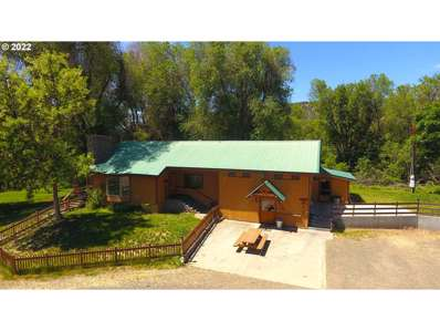 43174 Cupper Creek Rd, Kimberly, OR 97848 - #: 20646302