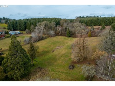 324 NE 4TH St, Willamina, OR 97396 - #: 20655466